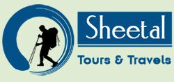 Sheetal Tours and Travels